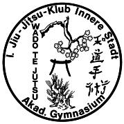 Jiu-Jitsu-Logo